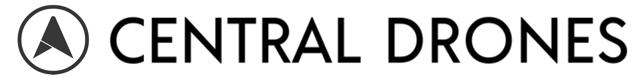 Central Drones — O teu portal de drones em Português