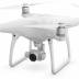 Os Melhores Drones Follow Me do Mercado