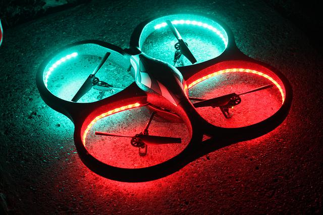 Alternativa à Worten- Compra de Drones em Portugal