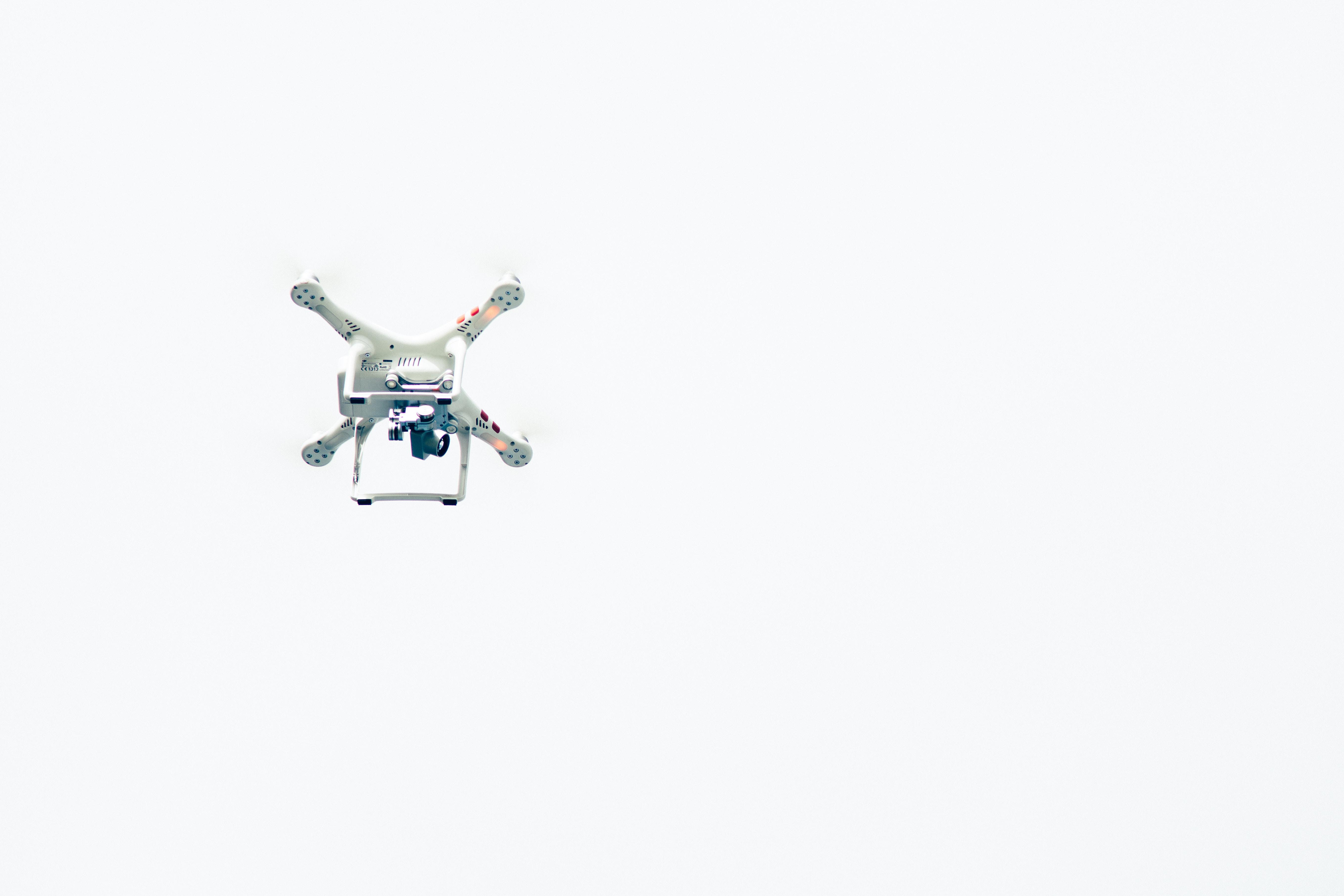 Melhores Micro Drones